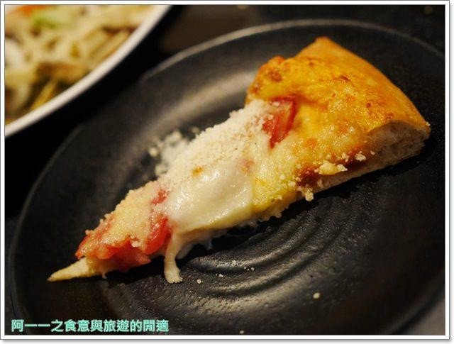 新莊美食吃到飽品花苑buffet蒙古烤肉烤乳豬聚餐image085
