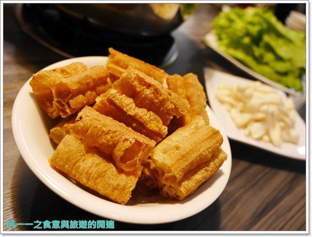 福記紅白鍋.捷運南京三民站.八德路美食.火鍋.麻辣鍋.聚餐image031