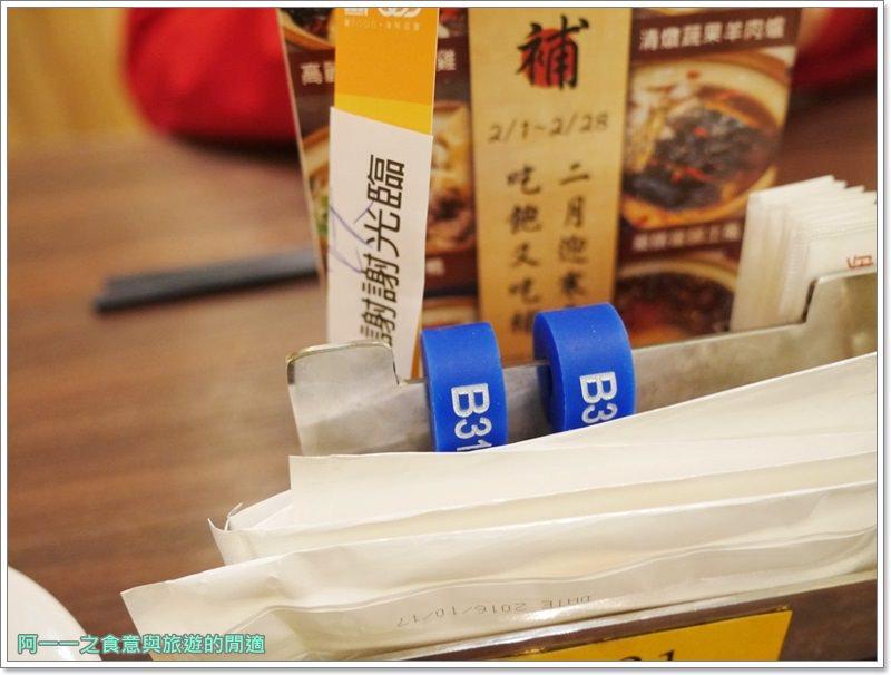 豐food海陸百匯.吃到飽.buffet.典華.大直美食.image012