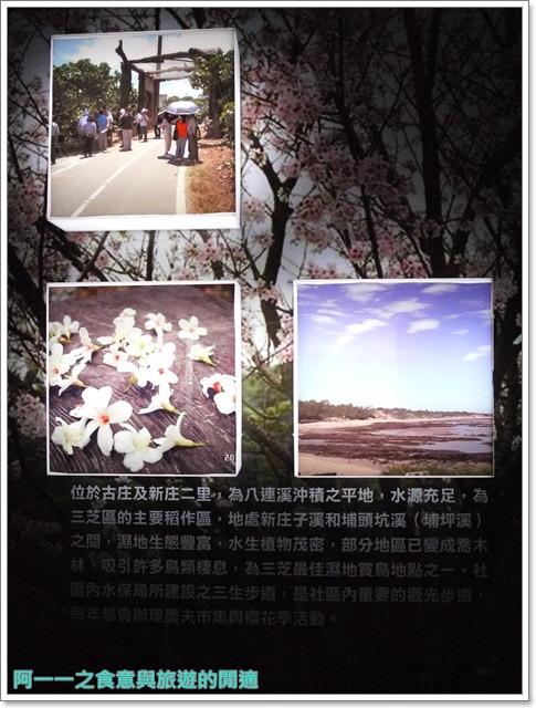 三芝美食聚餐二號倉庫咖啡館下午茶簡餐老屋image009