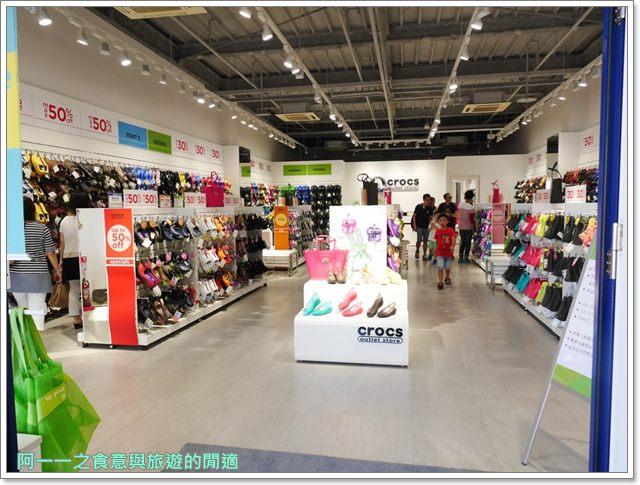 臨空城.outlet.關西機場.shopping.交通.ua.大阪購物image033