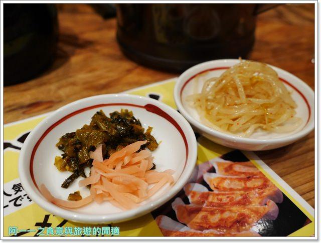 九州熊本美食.龍の家拉麵.熊本渡輪.海鷗image046