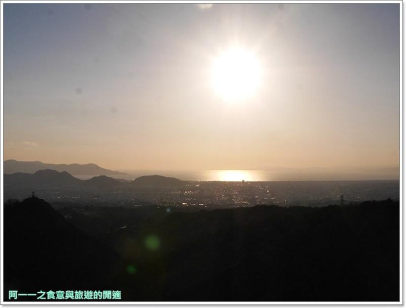 三島SkyWalk.步行吊橋.富士山.靜岡景點image040