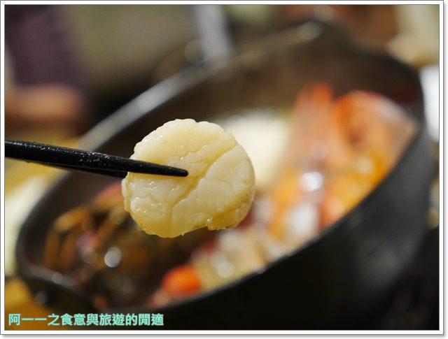 捷運雙連站美食聚餐吳阿水老茶館火鍋團購卷image036