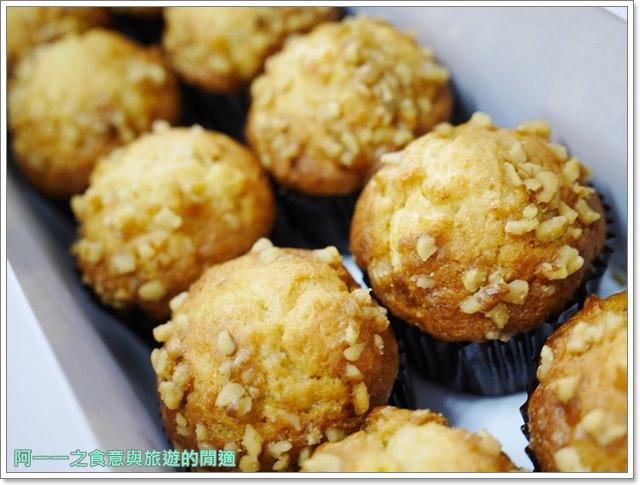 宜蘭羅東伴手禮奕順軒金棗蛋糕蔓越莓酥image019