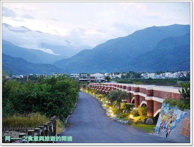 台東.鹿野.二層坪水橋.新良濕地.秘境image003