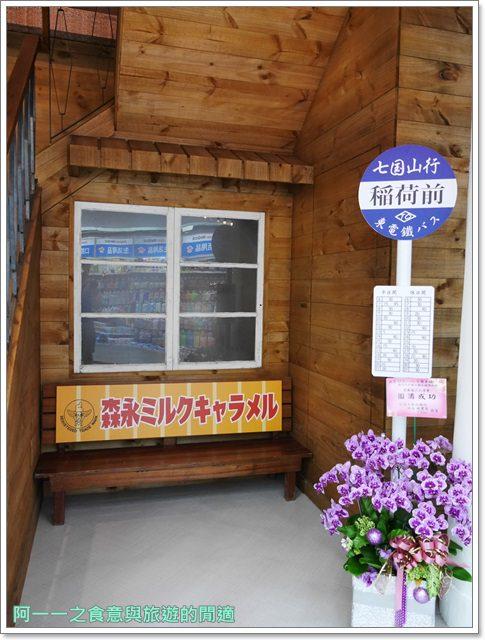 台北西門町景點日藥本舖博物館老屋昭和時期免費阿一一image008