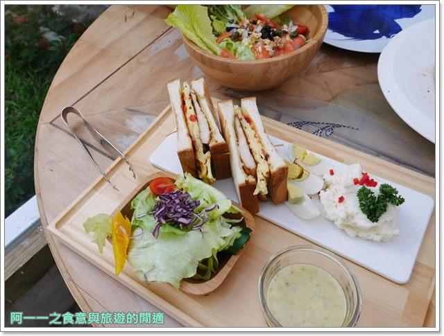陽明山餐廳推薦.白房子.洋蔥.台北早午餐.下午茶.老屋image066