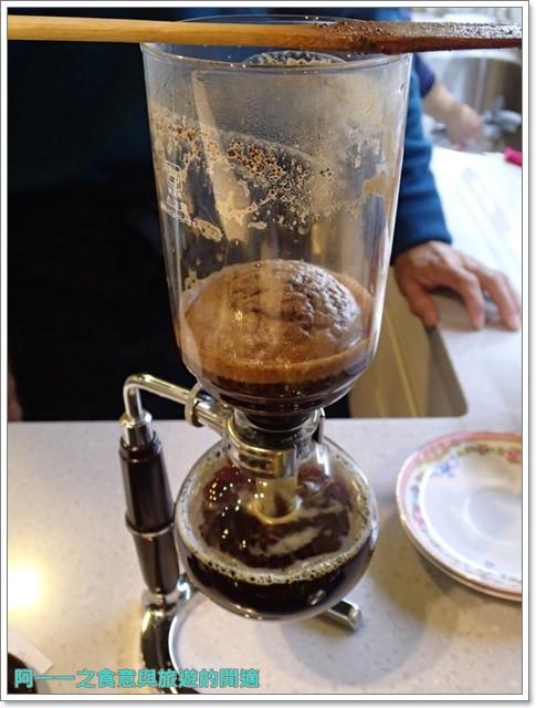 三芝美食吐司甜蜜屋下午茶蛋糕甜點馬卡龍image035