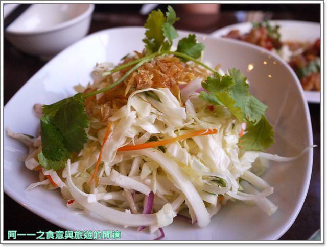 北海岸三芝美食越南小棧黃煎餅沙嗲火鍋聚餐image037