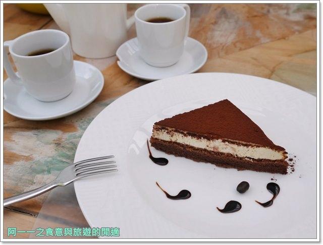 陽明山餐廳推薦.白房子.洋蔥.台北早午餐.下午茶.老屋image080