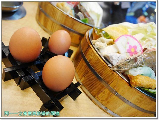 新莊高中美食.聚餐.沐也日式涮涮鍋.火鍋.大份量image025