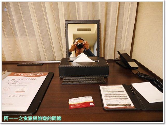 日本九州住宿.richmond-hotel.福岡天神.早餐.平價.商務旅館image028