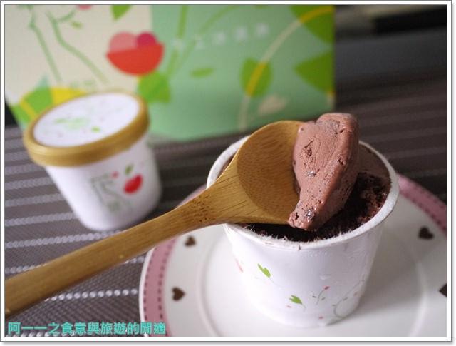 團購美食義式冰淇淋花開了手工冰淇淋image037