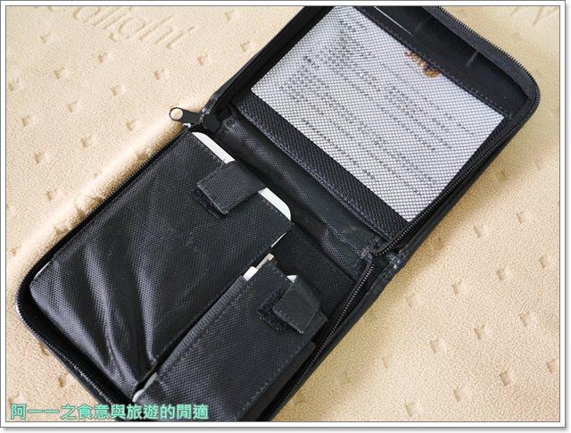 香港wifi行動上網分享jetfi無線3g網路吃到飽image008