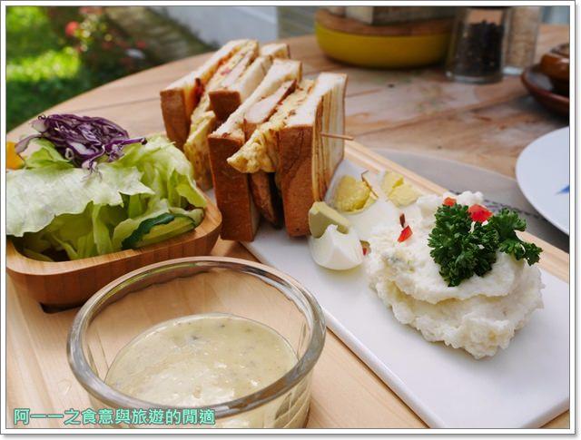 陽明山餐廳推薦.白房子.洋蔥.台北早午餐.下午茶.老屋image003