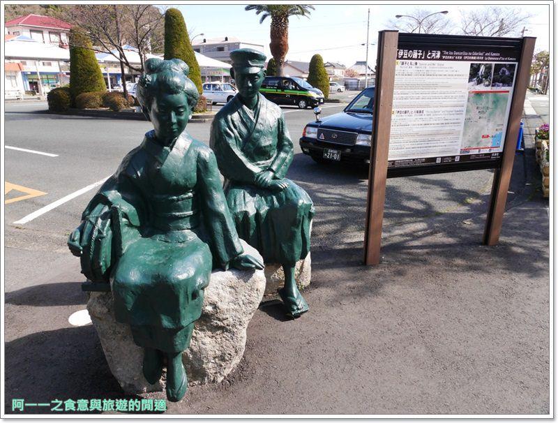 河津櫻.靜岡伊豆.日本自助旅遊.交通.攻略image011