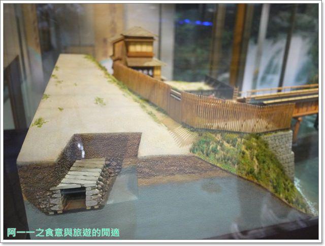 御茶之水jr東京都水道歷史館古蹟無料順天堂醫院image026