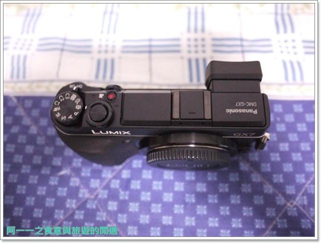 panasonic單眼相機gx7開箱12-35鏡頭資訊月image008
