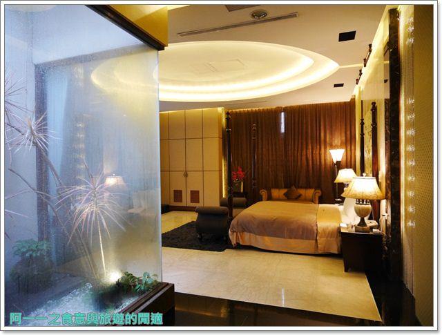 台中住宿motel春風休閒旅館摩鐵游泳池villa經典套房image011