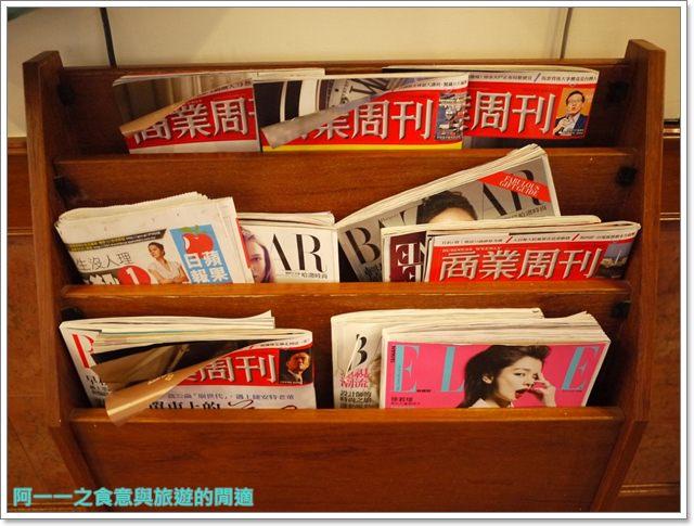 台東美食旅遊Ivan伊凡法式甜點蛋糕翠安儂風旅image004