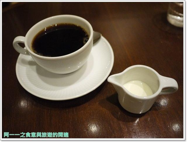 一蘭拉麵harbs日本東京自助旅遊美食水果千層蛋糕六本木image033