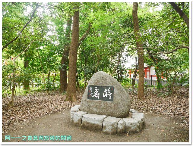 神戶景點推薦.生田神社.鳴門雕燒本舖.必吃美食.鯛魚燒.小吃image029