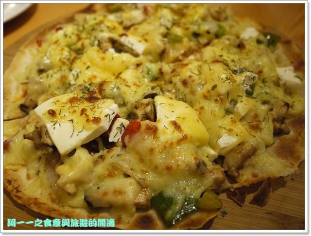 台北永康街美食捷運東門站美式義式料理肯恩廚房focus kitchemimage089