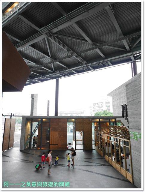 宜蘭旅遊景點羅東文化工場博物感展覽美術親子文青image013