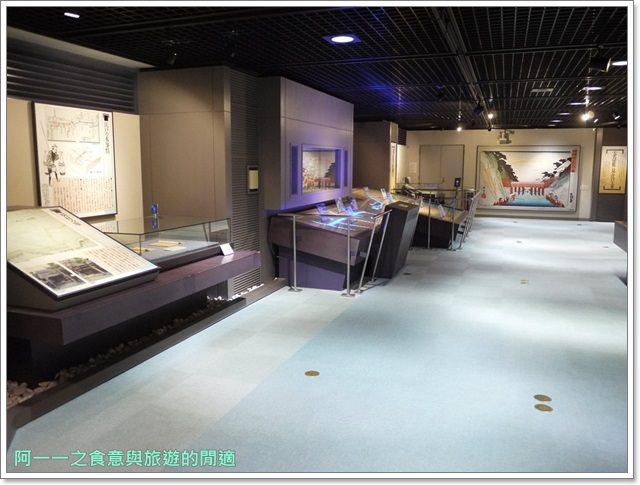 御茶之水jr東京都水道歷史館古蹟無料順天堂醫院image014