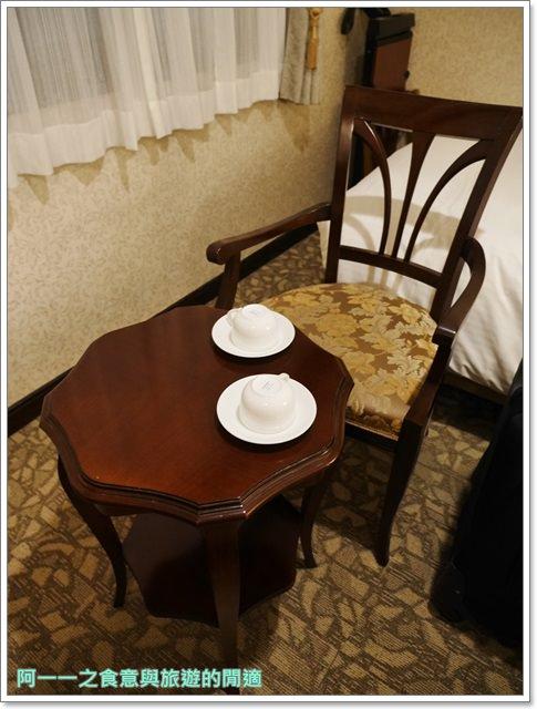 Hotel-Piena-Kobe.神戶皮耶那飯店.breakfast.japan.no1.buffetimage032