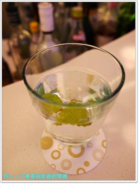 高雄美食.捷運三多商圈站.下午茶.Le-Petit.調酒.和逸高雄中山館image013
