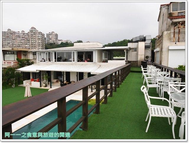 北海岸美食.三芝淺水灣.blue-villa.藍舍.偶像劇.觀海.聚餐image018